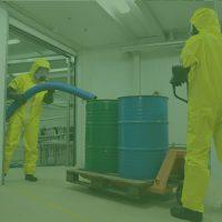 emg-servicios-header-Recolección-residuos-industriales-no-peligrosos-peligrosos-500x500px