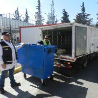 emg-servicios-img-800px-74