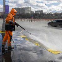 Ecogestion-spa-servicio-de-sanitizacion-01 (7)