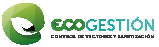 Ecogestión Spa